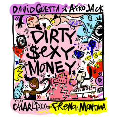 Dirty Sexy Money (Single)