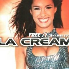 Free (CDM)