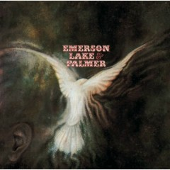 Emerson, Lake & Palmer (2007 Remaster)