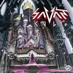 Cult (Japan Bonus Edition)