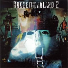 Bucketheadland 2 (CD2)