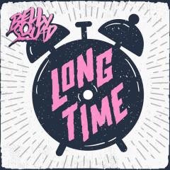 Long Time (Single)