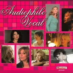 Audiophile Vocal - Various Artists