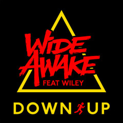 Down Up (Single) - WiDE AWAKE