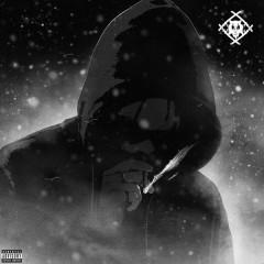 Check It Out (Single) - Xavier Wulf