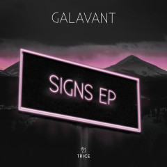 Signs (EP)