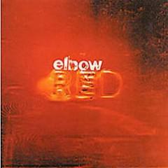 Red (CD1)