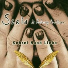 Schrei Nach Liebe - Single