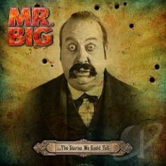 The Stories We Could Tell - Mr. Big