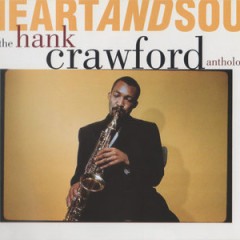 Heart And Soul (CD 2)