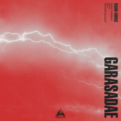 Garasadae (Single)