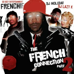 The French Connection 2
