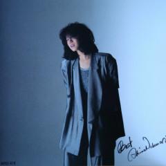 Best - Akina Nakamori