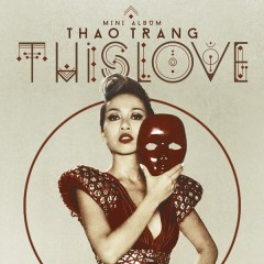 This Love (Mini Album)