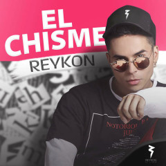 El Chisme (Single)