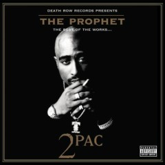 The Prophet The Best Of The Works