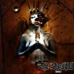 Source - The Duskfall