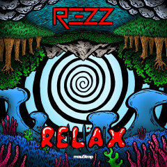 Relax (Single)