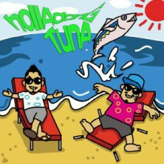 Tuna - Holladang