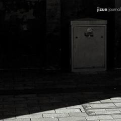 journal - Jizue