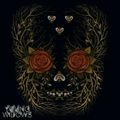 Future Heart (7 Inch Vinyl) - Young Widows