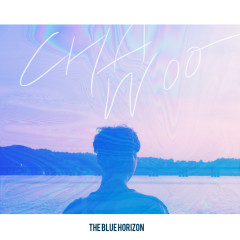 The Blue Horizon (Single)