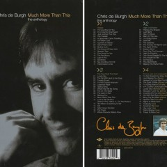 Much More Than This (CD2)
