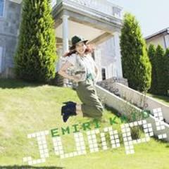 Jump! - Emiri Kato