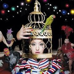Circus - Chiaki Kuriyama