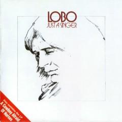 Just A Singer & A Cowboy Afraid Of Horses (CD2)