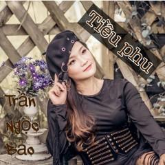 Tiều Phu (Single)