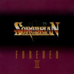 Sorcerian Forever II CD1