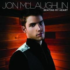 Beating My Heart - Jon Mclaughlin