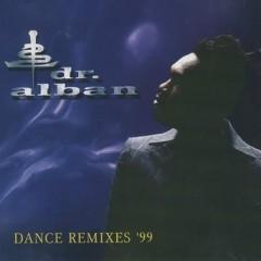 Dance Remixes '99