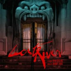 Lost River OST (P.2)