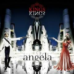 KINGS  - Angela