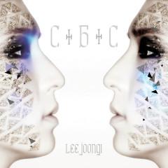 CBC - Lee Jun Ki