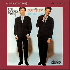 It's Everly Time - The Everly Brothers