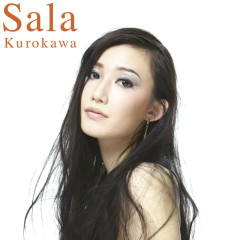 Keep on trying / Now Best One - Sala Kurokawa