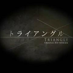 Triangle Original Soundtrack