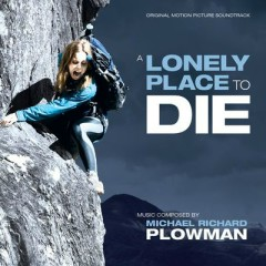 A Lonely Place To Die OST (CD2)