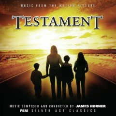 Testament OST