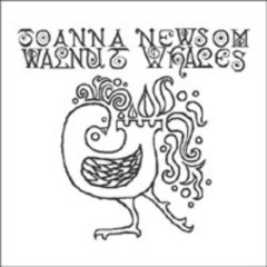 Walnut Whales - Joanna Newsom