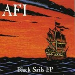 Black Sails (EP) - AFI
