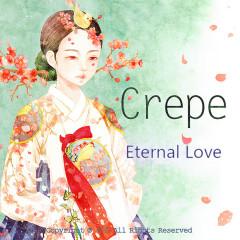 Eternal Love (Single)