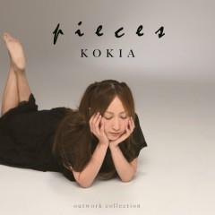 Pieces - Kokia