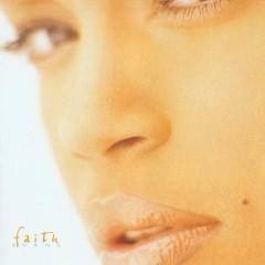 Faith - Faith Evans