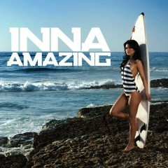 Amazing (CDM) - Inna