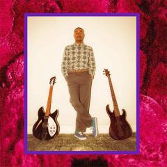 Steve Lacy's Demo (EP)