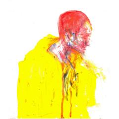 W.E.N.S (Single) - Del.Mo